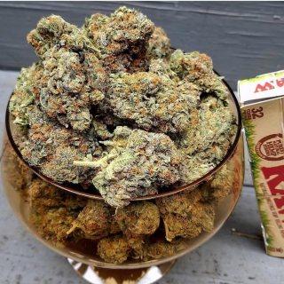 Marijuana for Cancer treatment for sale