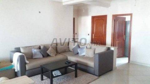 منازل وشقق مجهزة للكراء وللبيع في أرجاء المغرب