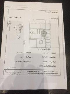 للبيع اراضي صناعية في راس زويد