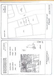للبيع ارض استثمارية في توبلي