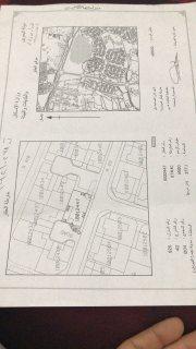 للبيع بيت في مدينة حمد الاول