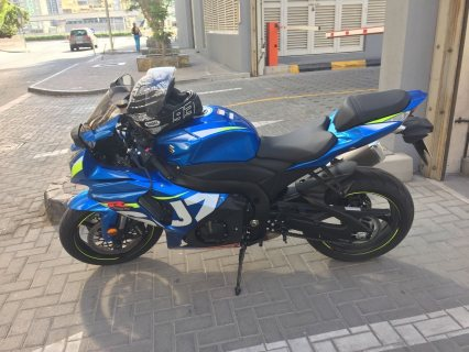 صور 2015 Suzuki GSX-R1000 available for sale 2