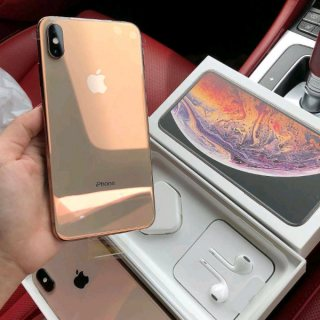 Wholesales New Original Apple iPhone XS Max,Xs,X ,Galaxy S9Plus, S10 Best Price