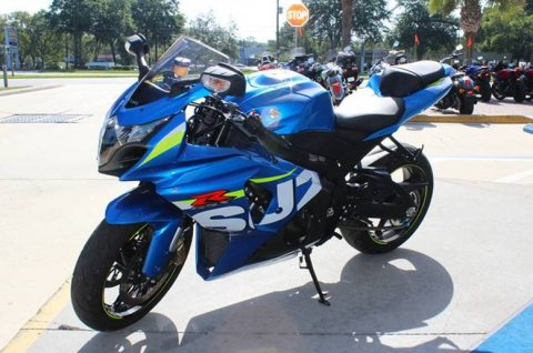 2015 suzuki gsxr 1000cc contact  whatsapp +971556543345