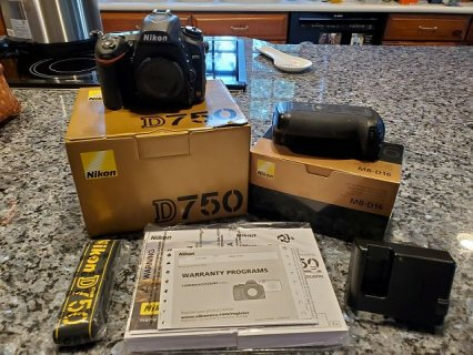 Best Offers - Nikon D3X, Nikon D3S, Canon EOS 5D Mark III Digital Cameras