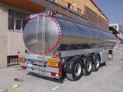 خزان مياه , تنكر مياه للبيع في البحرين