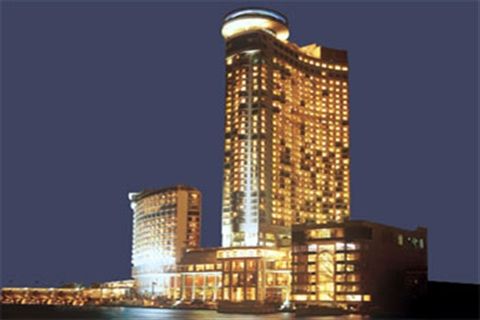 من أفضل الأماكن السياحية مصر مع الصور 175_extra.jpg