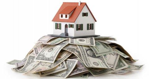 سدد القرض الحالي واستبدل قرضًا شخصيًا وتجاريًا جديدًا بسعر فائدة منخفض جدًا.