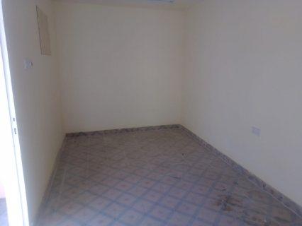 بيت 4 غرفه نوم للايجار في البسيتين مقابل مسجد التوبه