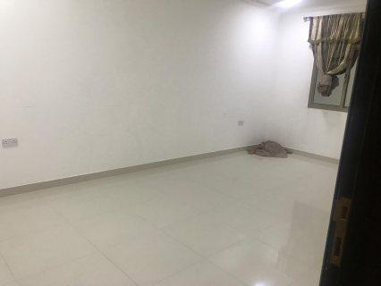شقه 2غرفه نوم مع الكهرباء للايجار في كرباباد
