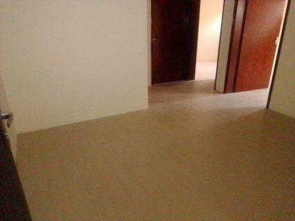 شقه 2غرفه نوم للايجار في البسيتين بالقرب من معجانات وحيد