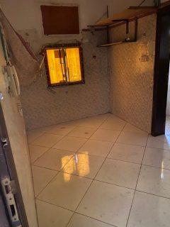 Studio for rent in Al-Qudaibah, opposite Samih
