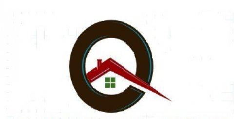 Work shop for rent in sanad 2 shutters mezzanine 8*6   ورشة للإيجار بمنطقة سند
