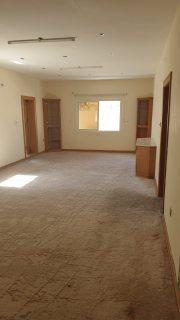 شقه 4غرفه نوم للايجار في البسيتين بالقرب من حديقه علاء الدين