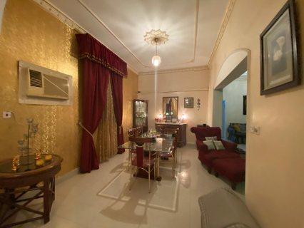 فيلا للبيع بمنطقة الرفاع الشرقي -الحجيات House for sale in Riffa,a (hajieyaat)
