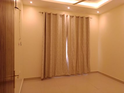 flat for rent in toply