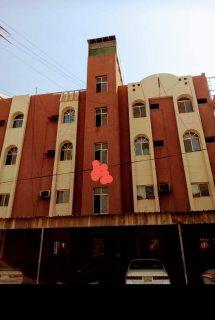 مبنى للبيع بمنطقة الحجيات -الرفاع  Building for sale in hajieyat -riffa,a