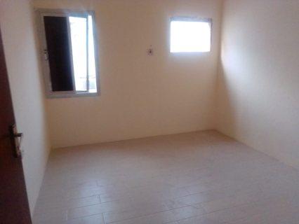 شقه 2غرفه نوم مججده بالكامل للايجتار في البسيتين بالقرب من حلويات الدمياطي