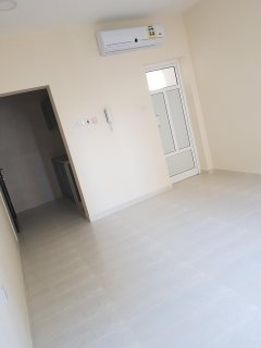 Studio for rent in zing area near to aljazira super markets