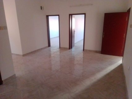 Flat for rent in east riffa,a-hajiiyat 2bedrooms
