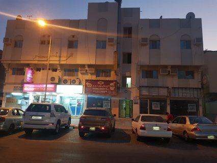 محل تجاري للايجار في الرفاع الشرقي في منطقه الحجيات