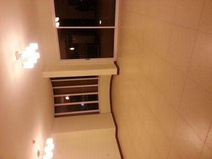 Flat for rent in hidd area 3bedrooms