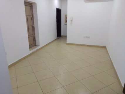 Flat for rent in east riffa,a 3bedrooms ,3bathrooms