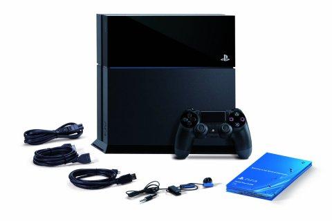 سوني بلاي ستيشن 4 PS4 حدة تحكم لعبة