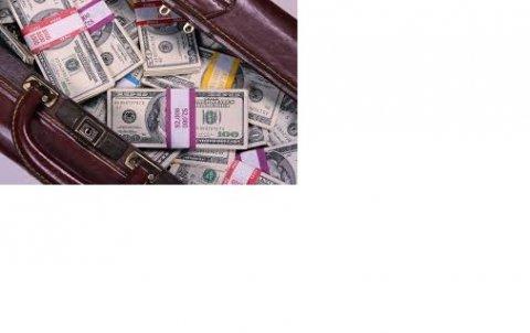 $ $ $ مطلوب القروض - التمويل مضمون $ $ $