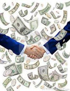 $ $ $ قرض موافقة عليها في 48 ساعة الخدمات لطالبي القروض GENUINE