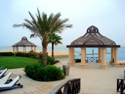 صور meena 7 Amwaj Islands 3 bedroom 233 sqm 1