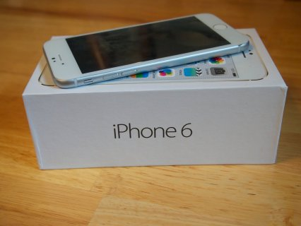 Apple iPhone 6, 6Plus for sale