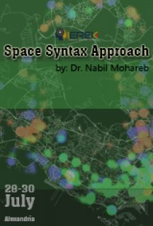 Space Syntax Approach