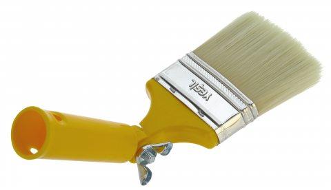 Yesil _ paint brush _ painting tools.5