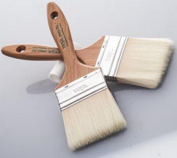 Yesil _ paint brush _ painting tools.6