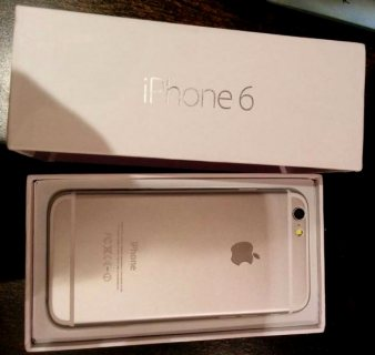 For sell: Apple iphone 6 plus and Samsung s6
