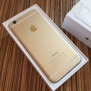 صور Apple iPhone 6 16GB just $ 400USD / Apple iPhone 6 Plus 16GB  1