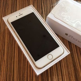 صور Apple iPhone 6 16GB just $ 400USD / Apple iPhone 6 Plus 16GB  2
