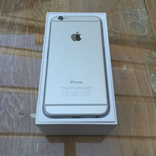 صور $Apple iPhone 6 16GB just $ 400USD / Apple iPhone 6 Plus 16GB  3
