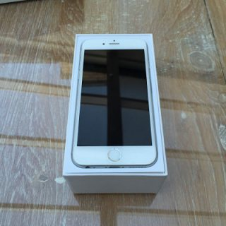 صور Apple iPhone 6 16GB just $ 400USD / Apple iPhone 6 Plus 16GB  4