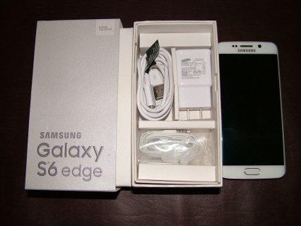 WTS Samsung Galaxy S6 / Galaxy S6 Edge / Galaxy S6 Edge Plus