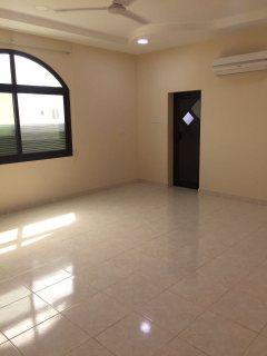 للإيجار شقة استوديو في الشاخورة تتكون من غرفة وحمام ومطبخ المطلوب 130