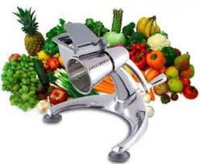 مجانا آلة تحضير الطعام الصحي مع ضمان مدى الحياة