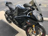 2014 BMW 1000RR FOR SELLE