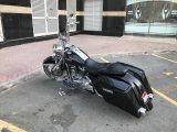 2014 Harley devison ..whatsappp...+971556543345