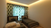 شقة مؤثثة مكونة من غرفتي نوم للبيع في جزيرة الريف