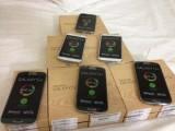 wts:Samsung Galaxy S4(add bbm 292D75CA)