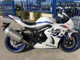 suzuki gsxr 1000rr whatsapp... +971558571952