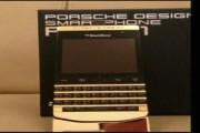 الذهب بلاك بيري بورش، الذهب 5S فون، اي فون 5C، مع دبوس الخاصة؛ ا