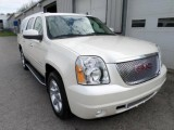 2013 Gmc Yukon XL,Accident free